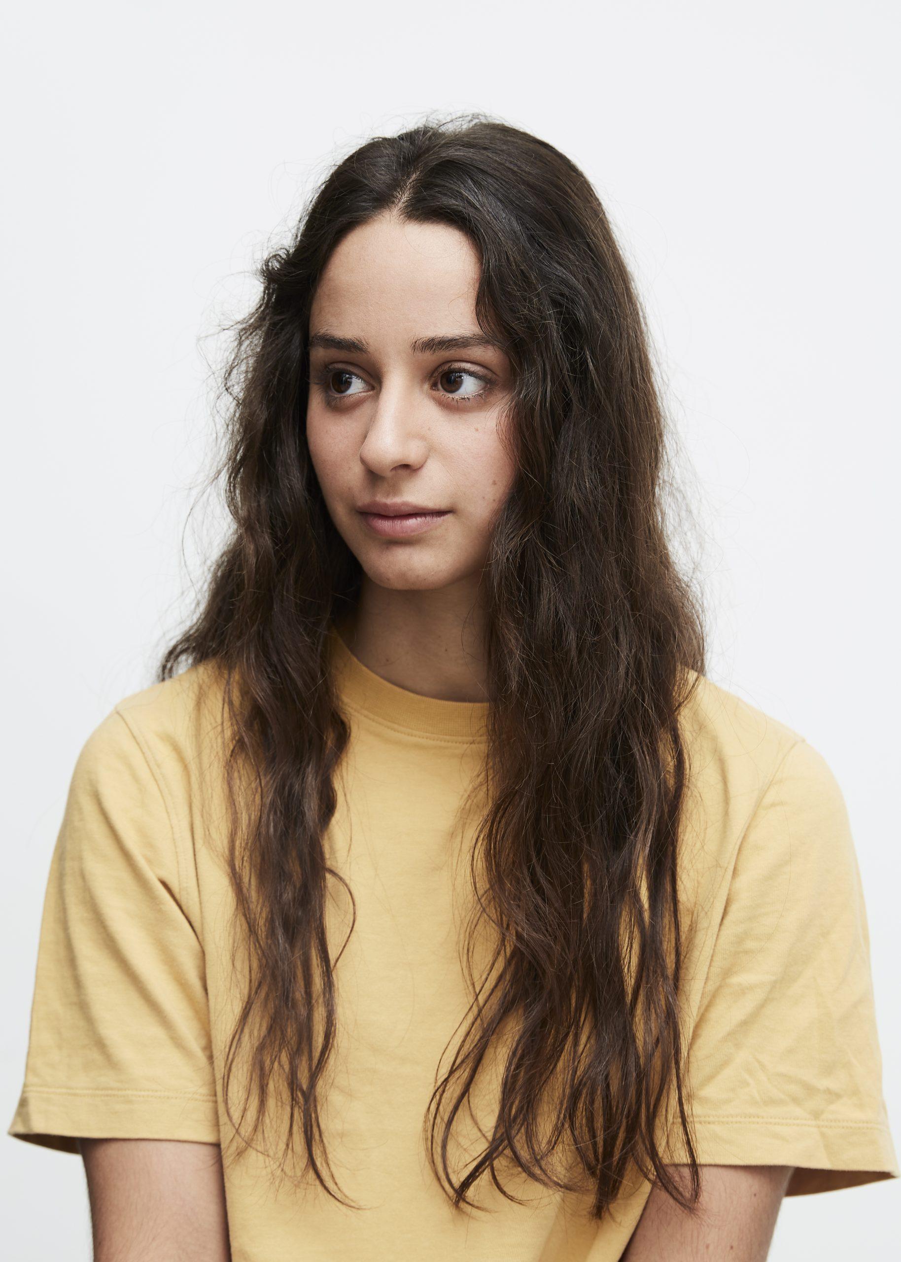 Photo of Giorgia Reitani