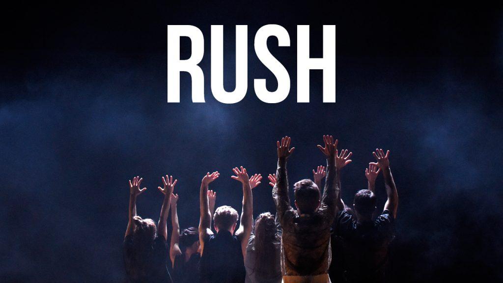 Rush_HolstebroDansekompagni